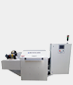 8100 INDUSTRIAL AUTOMATIC PARTS WASHER