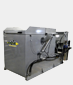 GANTRY INDUSTRIAL AUTOMATIC PARTS WASHER